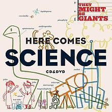 220px-here_comes_science