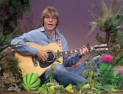 garden_song