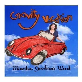 gravityvacation