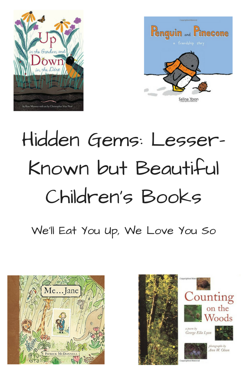 hidden-gems_-less-well-known-but-beautiful-childrens-books-2