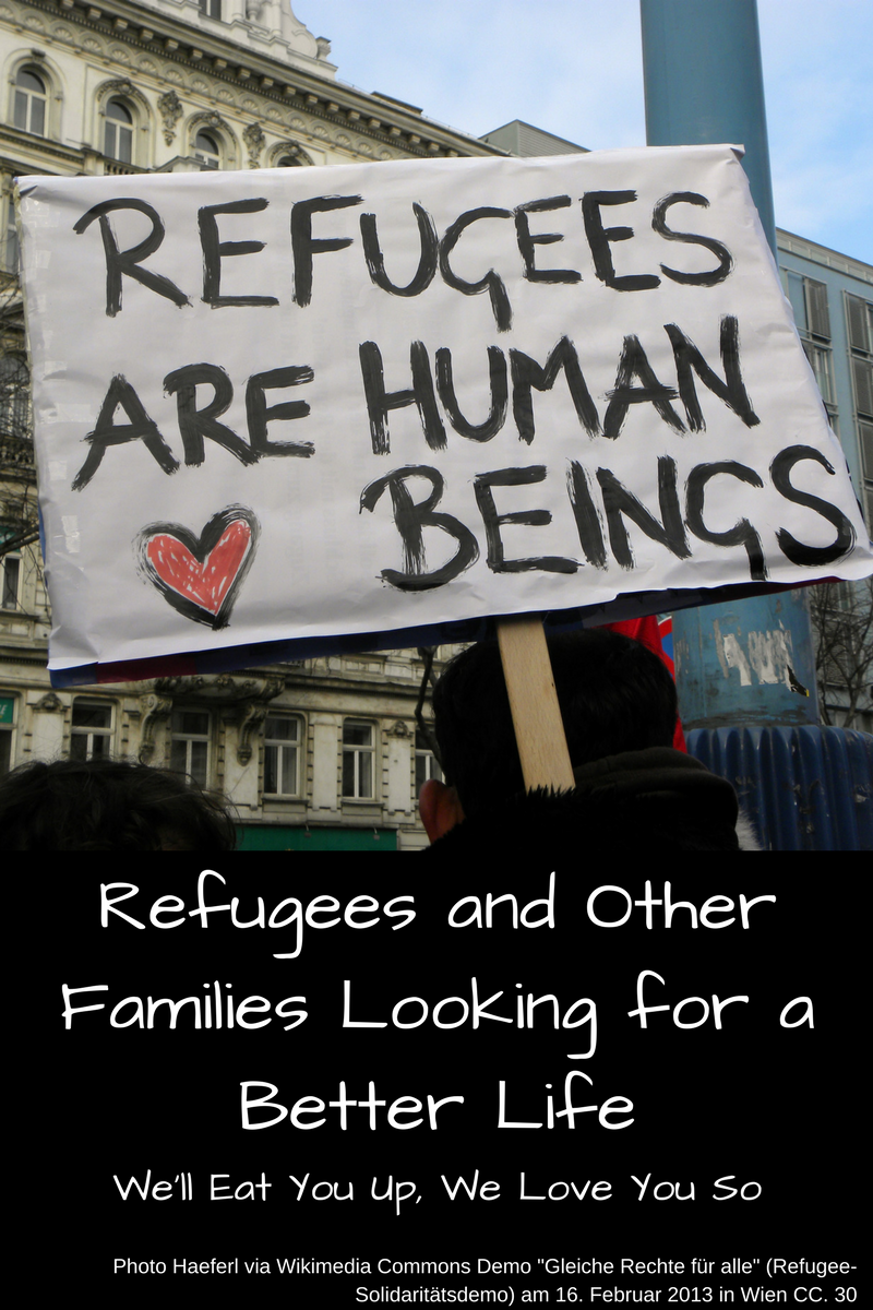 refugees-and-other-families-looking-for-a-better-life