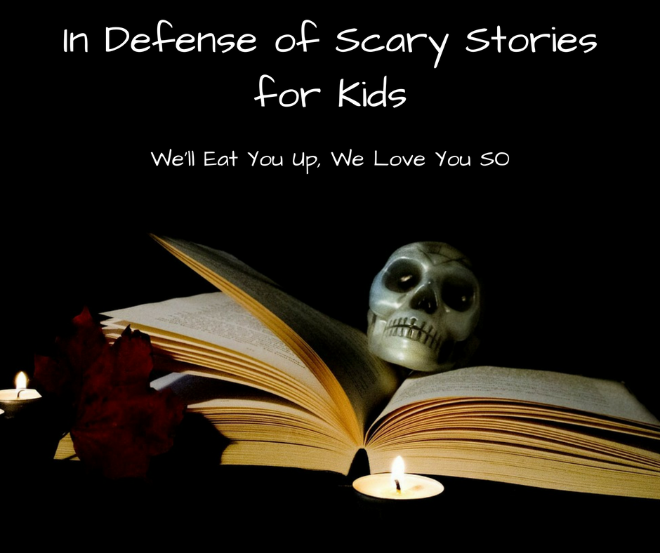 in-defense-of-scary-stories-for-kids