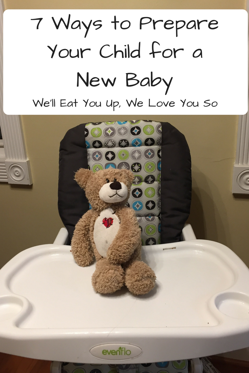7-ways-to-prepare-your-child-for-a-new-baby
