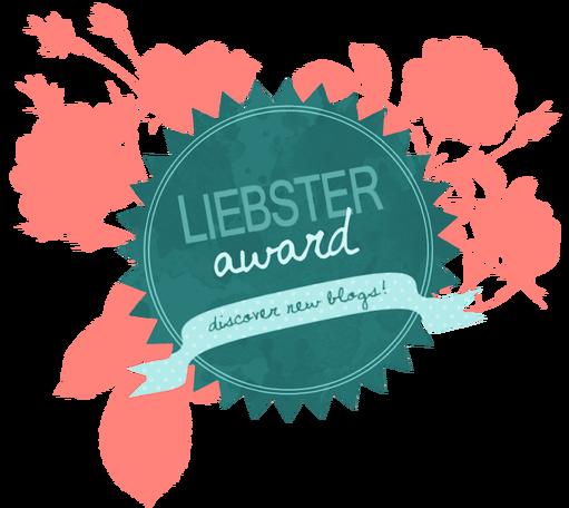 liebster_
