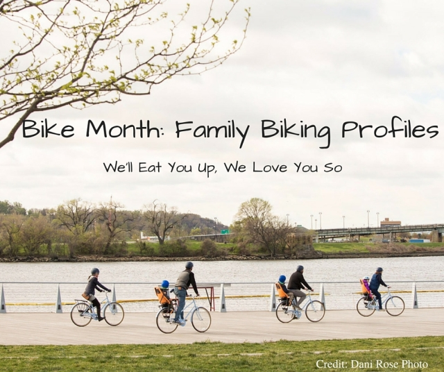 Bike Month_ Family Biking Profiles-2
