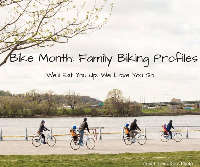 Bike Month_ Family Biking Profiles-2