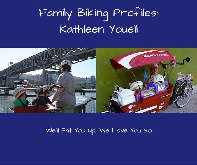 Family Biking Profiles_ Kathleen Youell-2