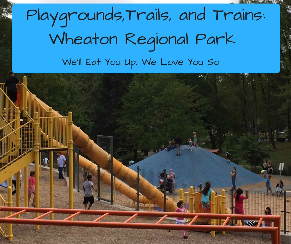 playgroundstrails-and-trains_-wheaton-regional-park
