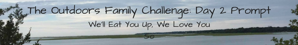 the-outdoors-family-challenge-day-2-prompt