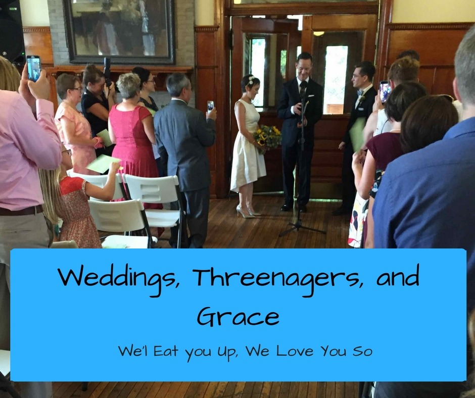 weddings-threenagers-and-grace