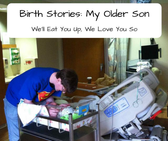 birth-stories_-my-older-son