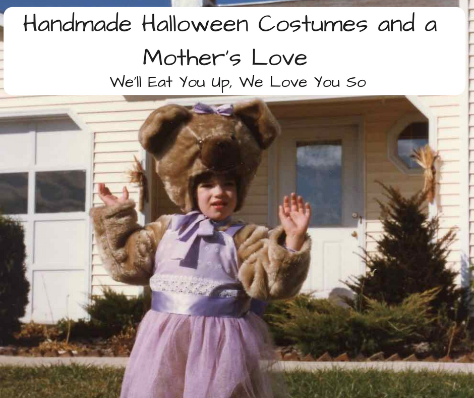 handmade-halloween-costumes-and