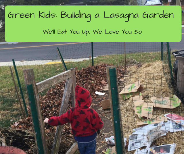 green-kids_-building-a-lasagna-garden