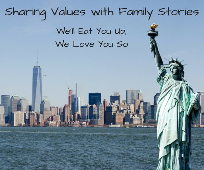 sharing-values-with-family-stories