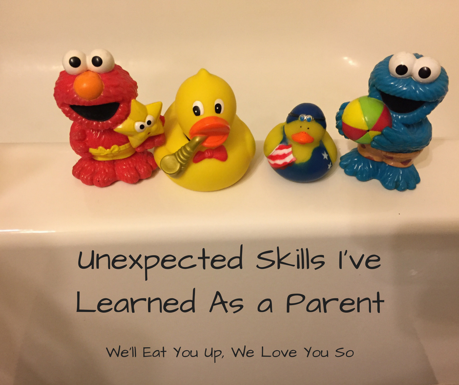 unexpected-skills-ive-learned-as-a-parent