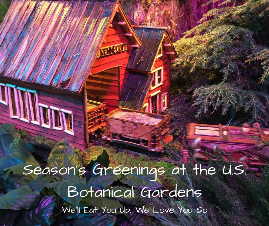 A Very Merry Set of Trains_ Season's Greenings at the U.S. Botanical Gardens.png