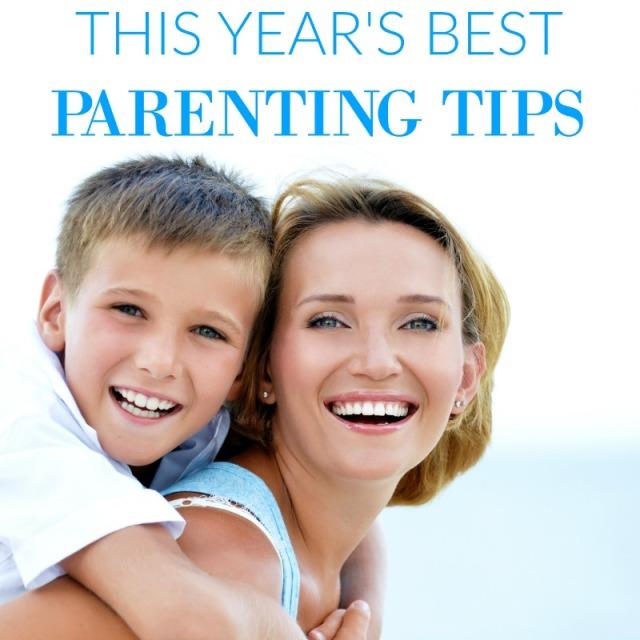 best-parenting-tips-2015-square