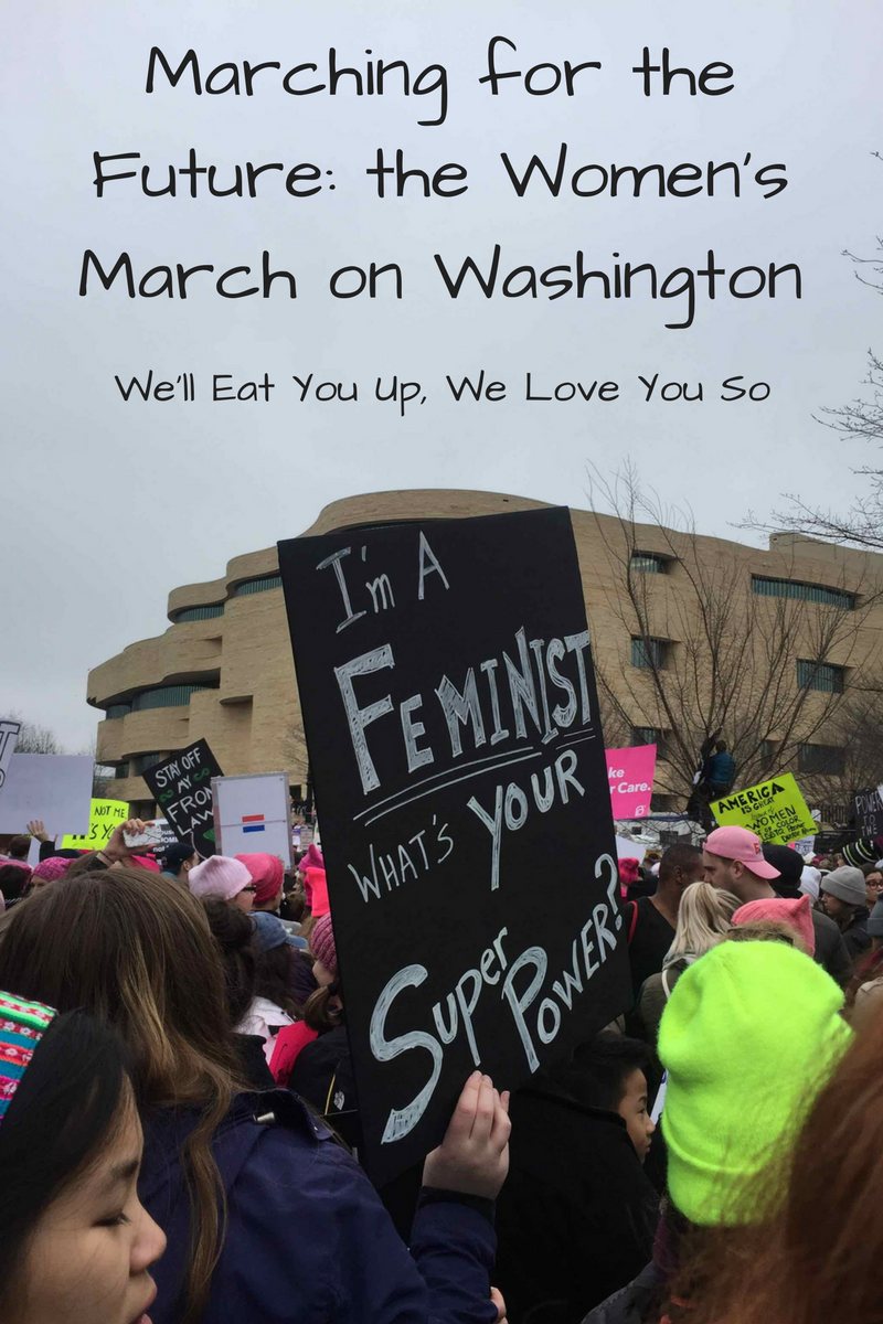 marching-for-the-future_-the-womens-march-on-washington